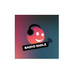 radio_smile